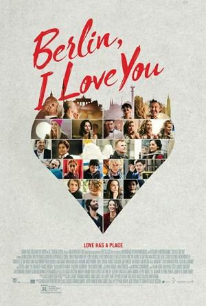 Berlin I Love You (2019)